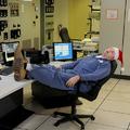 Elmúlt 40, férfi és fizikai munkát végez? Dolgozni fog a két ünnep között!