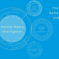 Egyedülálló médiaelemző újítás a munkáltatói márka szolgálatában