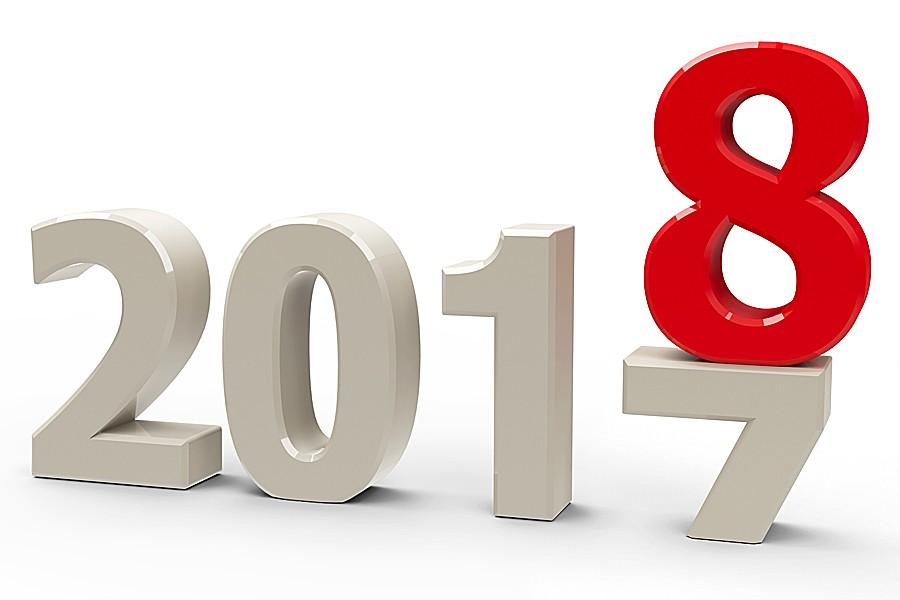 A 3 legfontosabb employer branding megállapítás 2017-ben