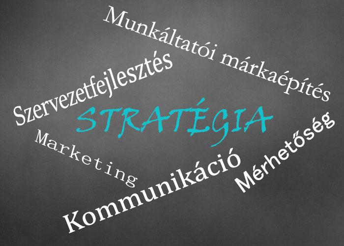 Logisztikai stratégia főbb elemei