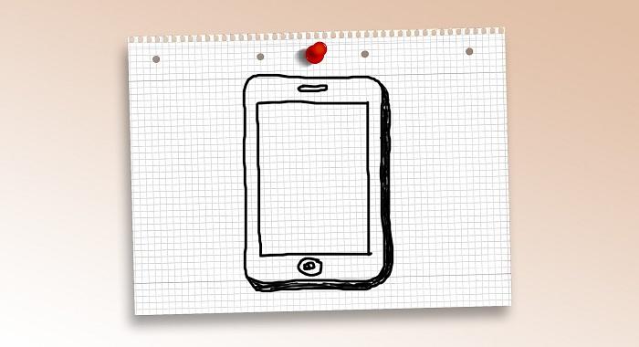 tablet-1388095_1920.jpg