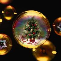 Munkaszüneti nap legyen december 24-e, vagy nem?