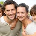 Ismét terítéken a családi pótlék emelése