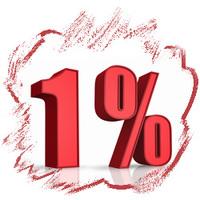Mi lesz így az adó 1%-ával?