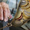 Terítéken a nyugdíjminimum emelése