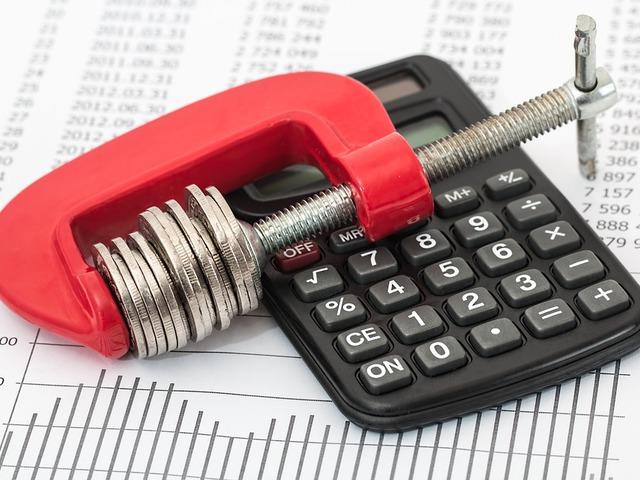 Négy nagyon fontos változás jön az adóbevallásban