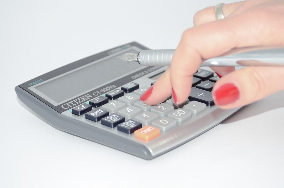 calculator-428294_960_720.jpg