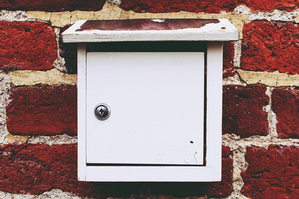 Ha levelet kap mostanában a NAV-tól, mindenképpen bontsa ki