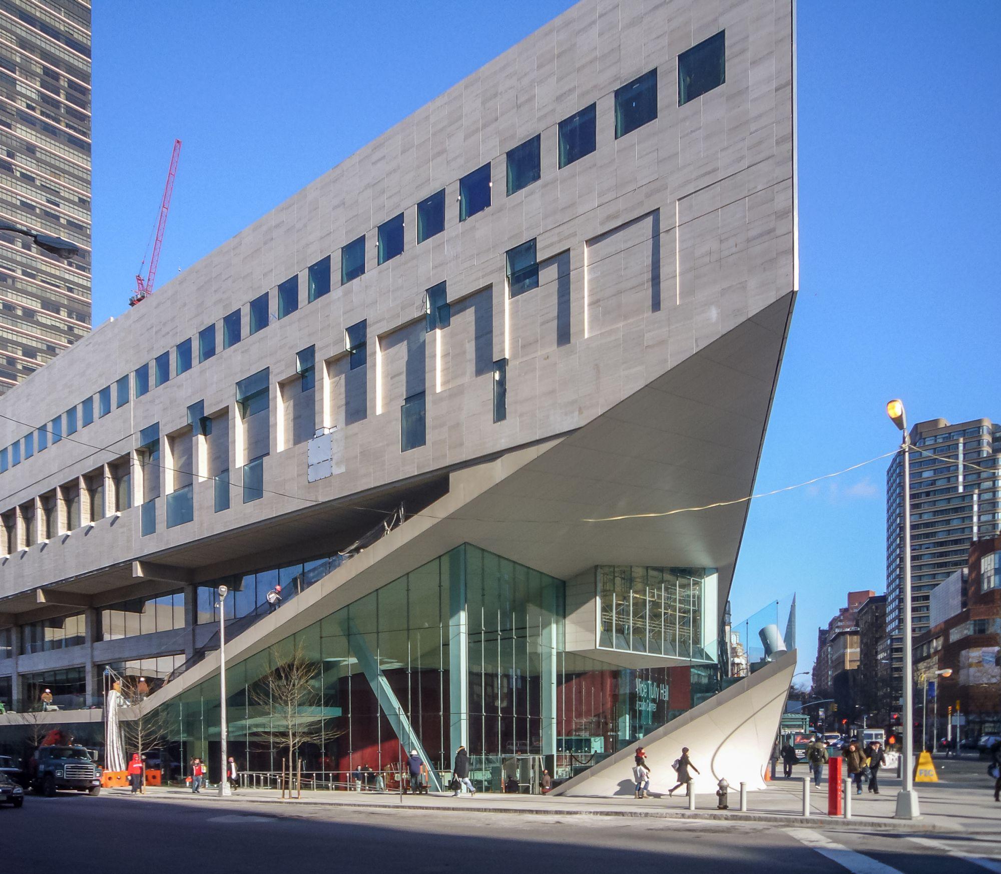 juilliard_school_alice_tully_hall.jpg