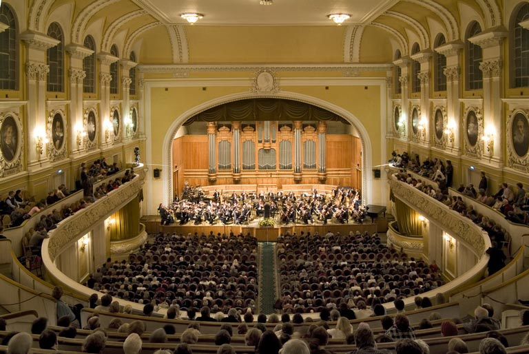moscow_conservatory.jpg