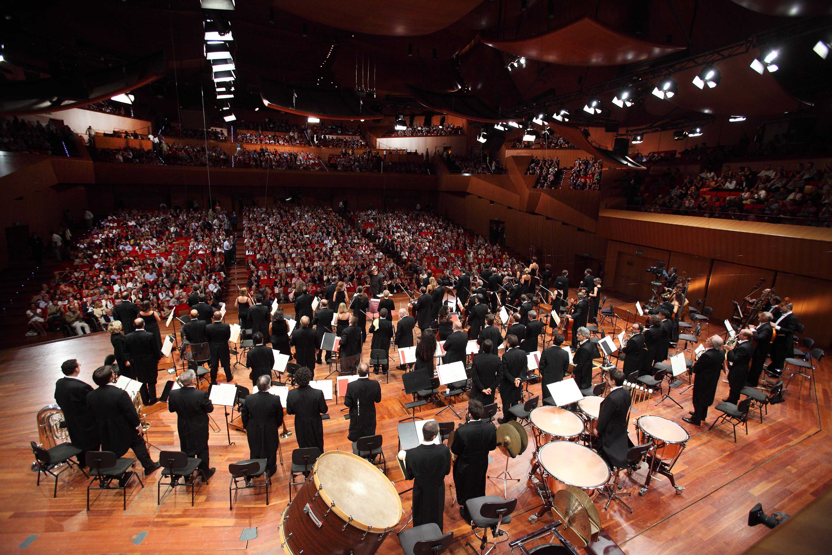orchestra_dell_accademia_nazionale_di_santa_cecilia.jpg