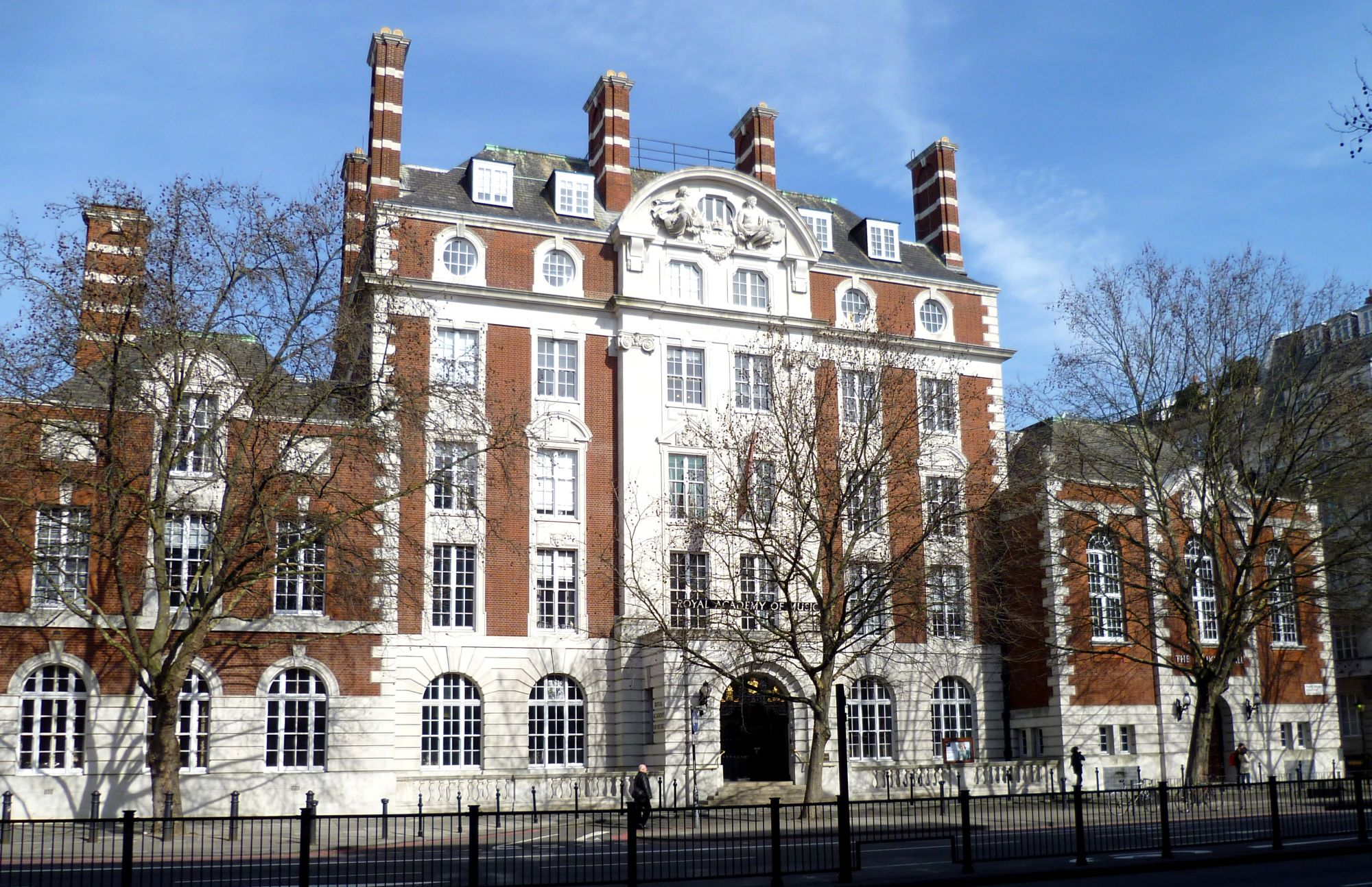 royal_academy_of_music_london_w1.jpg