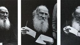 Tolsztoj szerelme és öröksége
