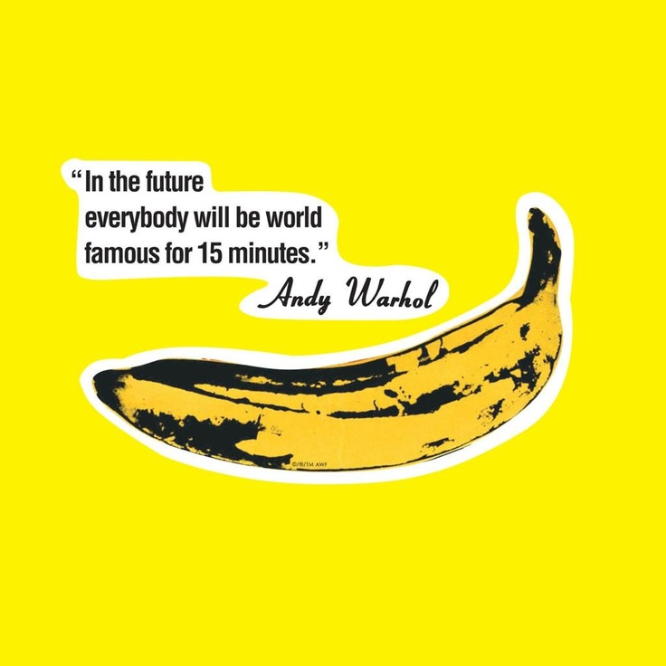 andy_warhol_quotes_10.jpg