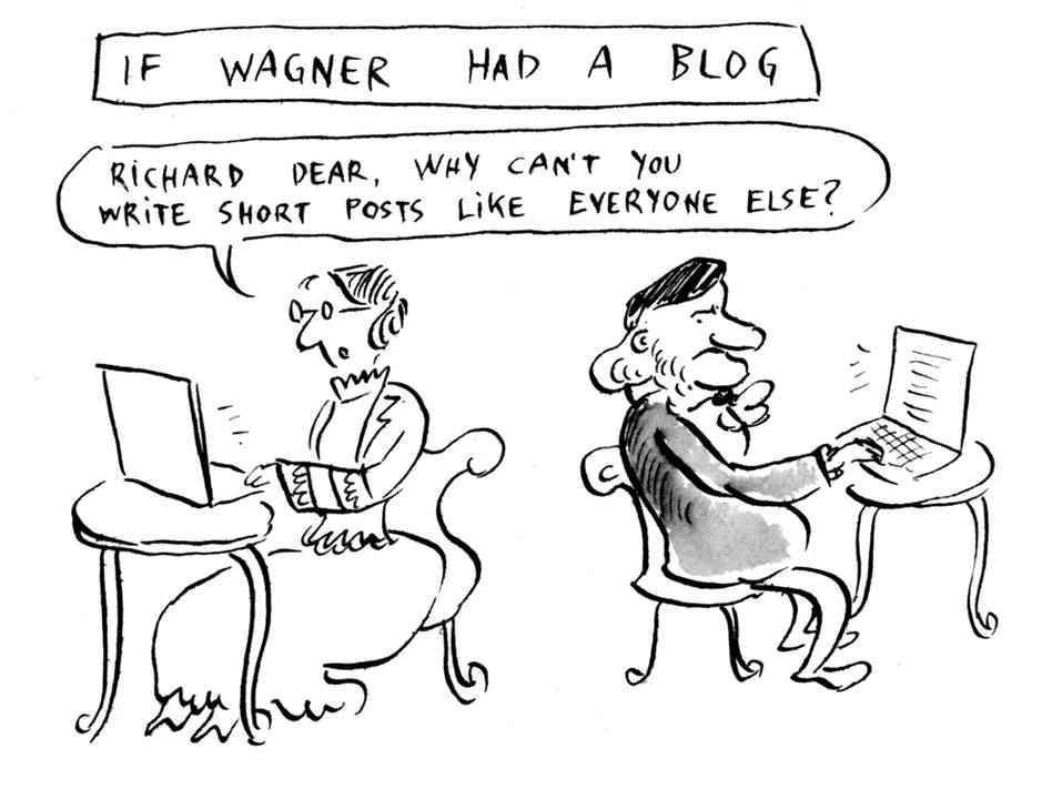 wagner_vicces.jpg