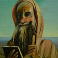 Enigma - avagy miért nehéz Hamvast olvasni, amikor pedig könnyű? (3.)