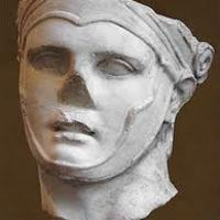 Seleucus*