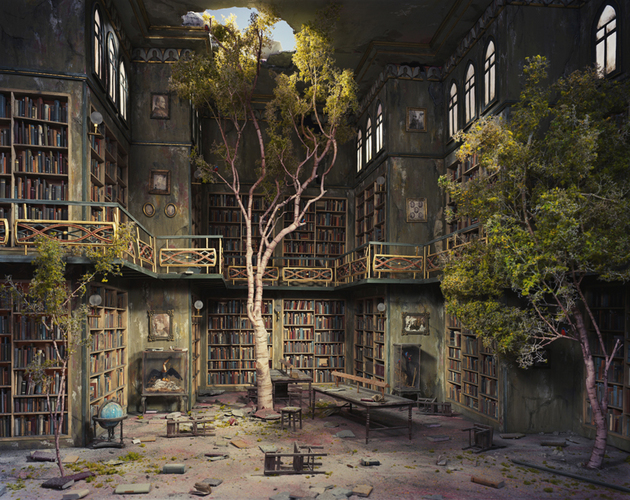 abandoned_library_2.jpg