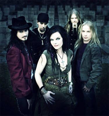 http://m.blog.hu/mu/muse/image/nightwish/Nightwish%5b1%5d.jpg