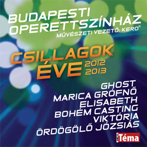 csillagok-eve-musical-operett-cd.jpg