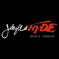 jekyll and hyde musical script pdf