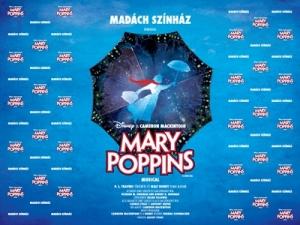 marypoppinsmusicalbudapest.jpg