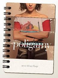poligamy-musical-madach-szinhaz-jegyek.jpg