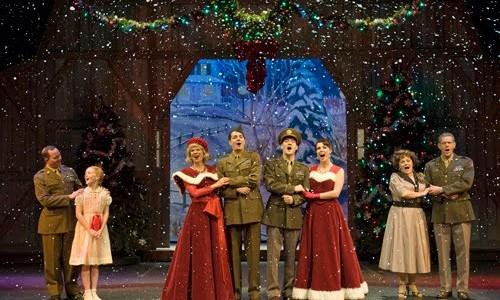 szilveszteri-musical-2012-2013.jpg