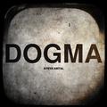 Steve Antal - Dogma