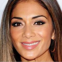 DALPREMIER: Nicole Scherzinger - Part Of Me