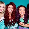 DALSZÖVEGES VIDEÓ: Little Mix - Little Me