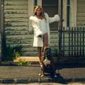 Beyoncé új albuma tarol