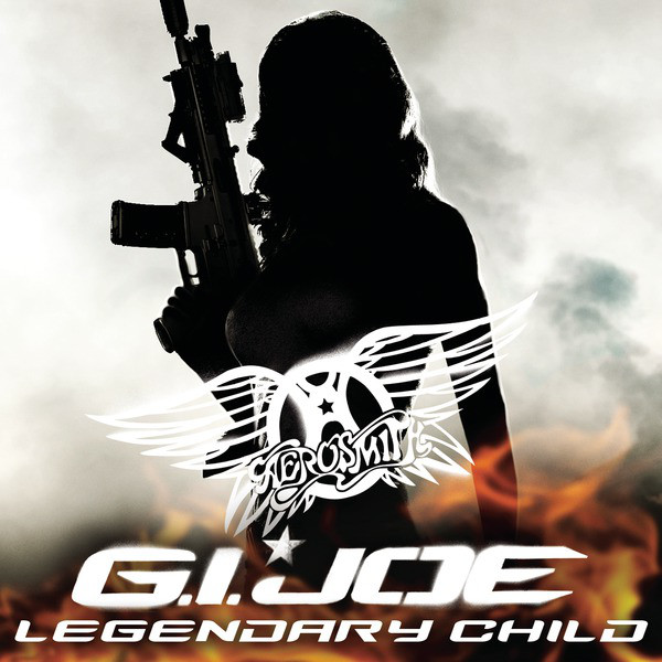 Aerosmith_-_Legendary_Child.jpg