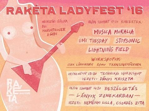 ladyfest.jpg