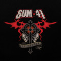 Sum 41 - 13 Voices (2016)