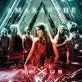 Amaranthe - The Nexus (2013)