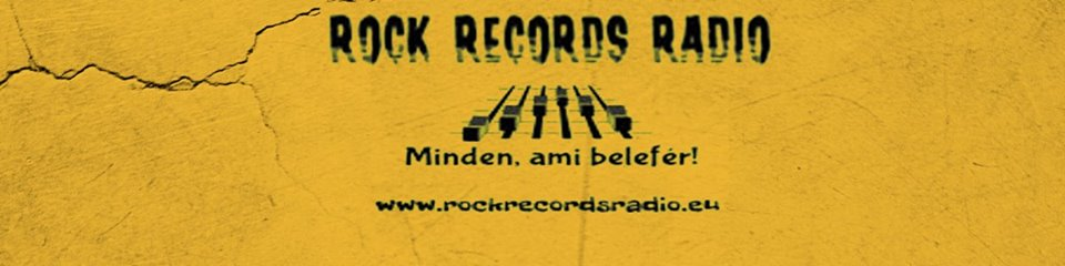 rock_records_radio.jpg