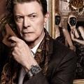 David Bowie velencei Louis Vuitton-reklámfilmje Romain Gavras rendezésében