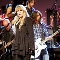 Sound City Players ft. Stevie Nicks: You Can't Fix This (tévéfellépés) + Dave Grohl teljes Sound City filmje!