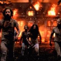 Rammstein: Mein Herz Brennt (két új videoklip)