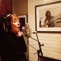 Új Suzanne Vega-album 2014 februárjában DavidBowie zenészeivel