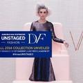 DVF-divatbemutató St. Vincent koncertjével – élőközvetítés New Yorkból!
