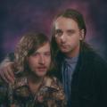 Wampire: Curiosity – a teljes album! + DasModell(kislemez B-oldal, Kraftwerk-feldolgozás)
