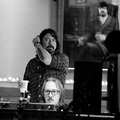 Sound City: Real To Reel – a teljes album DaveGrohldokumentumfilmjéhez!