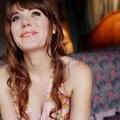 Jenny Lewis: The Voyager – a teljes album BeckésRyan Adams produceri segédletével!