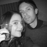 Milosh: Jetlag – a teljes album a Rhye duó énekesétől, Alexa Nikolas színésznő közreműködésével!