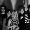 Electric Würms: Heart Of The Sunrise (Yes-átdolgozás a Flaming Lips prog-rockos mellékprojektjétől)