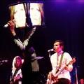 Arcade Fire: Controversy (Prince-feldolgozás) + FRISSÍTÉS: a teljes minneapolisi koncert!