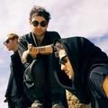 Unknown Mortal Orchestra: Blue Record – a teljes EP akusztikus Beck- és Dirty Projectors-feldolgozásokkal!