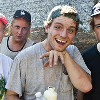 Mac DeMarco: Salad Days – a teljes album! + FRISSÍTÉS: Passing Out Pieces (videoklip)